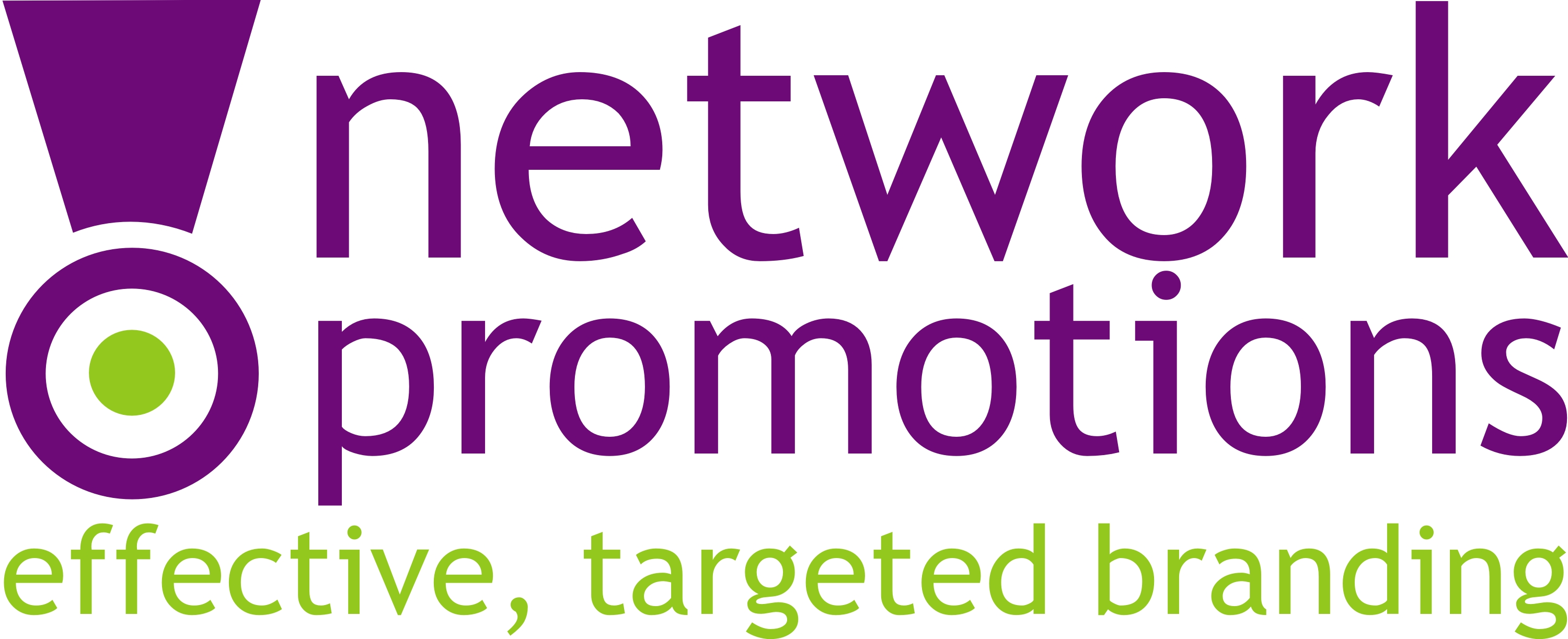 network-promotions