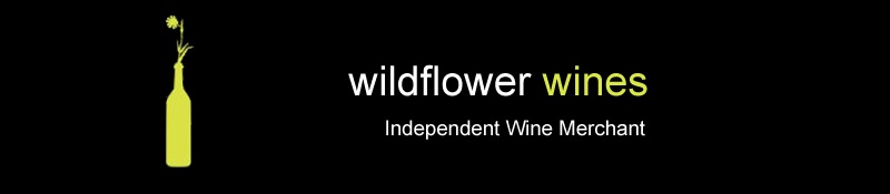 wildflower-wines