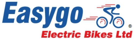 easygo-electric-bikes-ltd