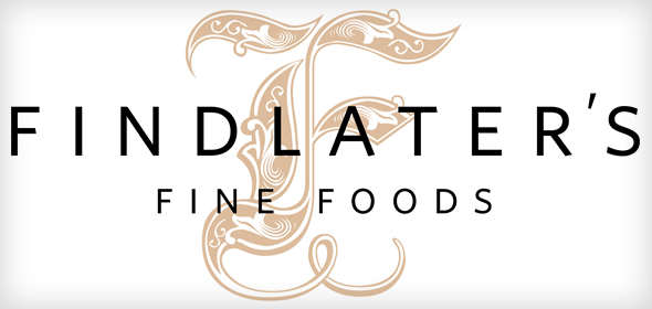findlaters-fine-foods