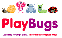 playbugs-linlithgow
